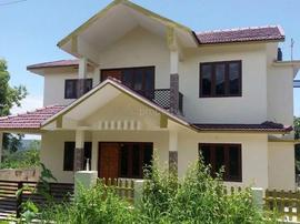Properties in Payyannur for Sale / Buy / Sell - Real Estate
