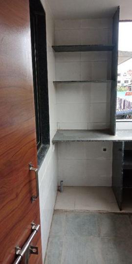 Row Houses in Vesu , Suratfor Sale | Vesu , Surat Row Houses