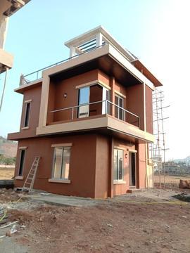 40 To 50 Lakhs Villas In Lonavala 40 To 50 Lakhs Independent Villas In Lonavala 40 To 50 Lakhs Villas For Sale In Lonavala