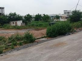 Residential Layouts and Property Sites in Karimnagar - Plots