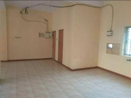 Commercial Office Space For Rent Omr Rental Office Space Omr Chennai Office Space For Rent Omr