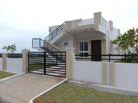 10 To 20 Lakhs Houses In Hyderabad 10 To 20 Lakhs Individual