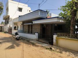 Old Houses in Coimbatore | Old Individual Houses for Sale Coimbatore