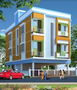30 To 50 Lakhs Properties In Pattaravakkam Chennai For