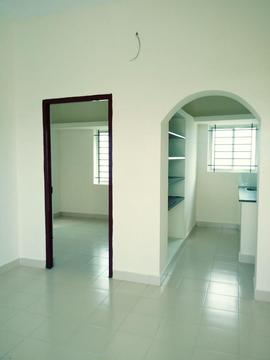 Less Than 10 Lakhs Apartments Flats For Sale In Chennai