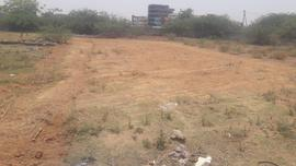 Residential Layouts and Property Sites in Karimnagar - Plots / Lands