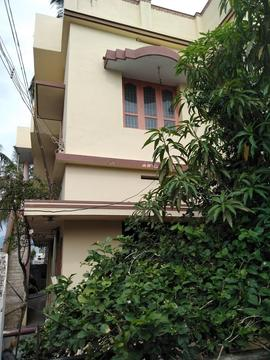 Individual House for Rent Nagercoil | Homes for Rent