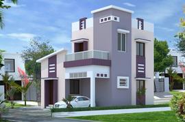 House For 20 Lakhs 20 lakhs house in Kerala Kerala home