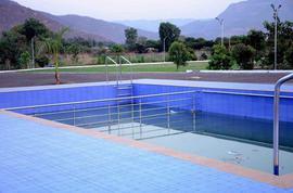 Farm House With Swimming Pool Mumbai Farm House For Sale In Mumbai Mumbai Farm Houses With Swimming Pool