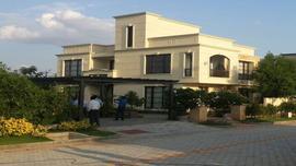 Ultra Luxury Villas Gachibowli , Hyderabad | Ultra Luxury