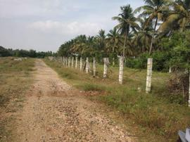 Less than 10 lakhs Agricultural Land in Coimbatore | Less than 10