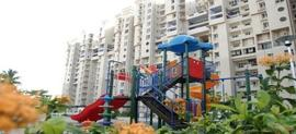 Flats For Sale In Ayanavaram Chennai Residential Apartments In