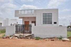 30 to 40 lakhs Villas in Hyderabad | 30 to 40 lakhs Independent