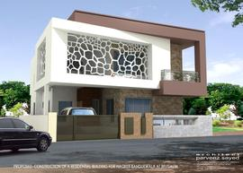 Villas for sale in Belgaum - Residential Individual Houses