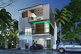 Houses Villas For Sale In Manyata Tech Park Residential. 3850 Sqft Individual Houses In Manyata Tech Park For Sale Ready To Move. Wiring. Diagram Of A House A Manyatta At Scoala.co